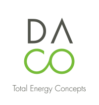 Daco - Total Energy Concepts